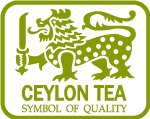 ceylontea_symbol-sgreen